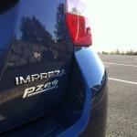 2012 Subaru Impreza 008