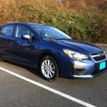 2012 Subaru Impreza 014