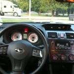 2012 Subaru Impreza 029