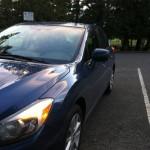 2012 Subaru Impreza 033