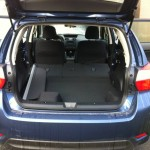 2012 Subaru Impreza 037
