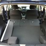 2012 Subaru Impreza 038