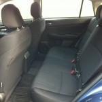 2012 Subaru Impreza 039