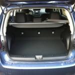 2012 Subaru Impreza 040