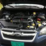 2012 Subaru Impreza 042