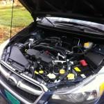 2012 Subaru Impreza 043