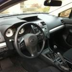 2012 Subaru Impreza 044