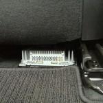 20120215_HyundaiVeloster_222