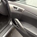 20120215_HyundaiVeloster_223