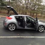 20120215_HyundaiVeloster_226