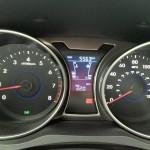 20120215_HyundaiVeloster_228