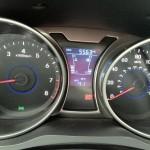 20120215_HyundaiVeloster_229