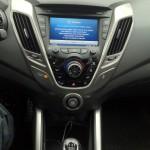 20120215_HyundaiVeloster_230