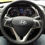 20120215_HyundaiVeloster_231