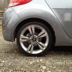 HyundaiVeloster_02082012_04