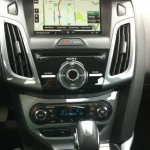 2012 Ford Focus Titanium Sedan 004