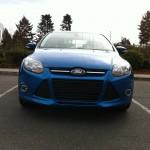 2012 Ford Focus Titanium Sedan 017