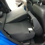 2012 Ford Focus Titanium Sedan 023