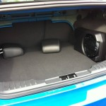 2012 Ford Focus Titanium Sedan 030