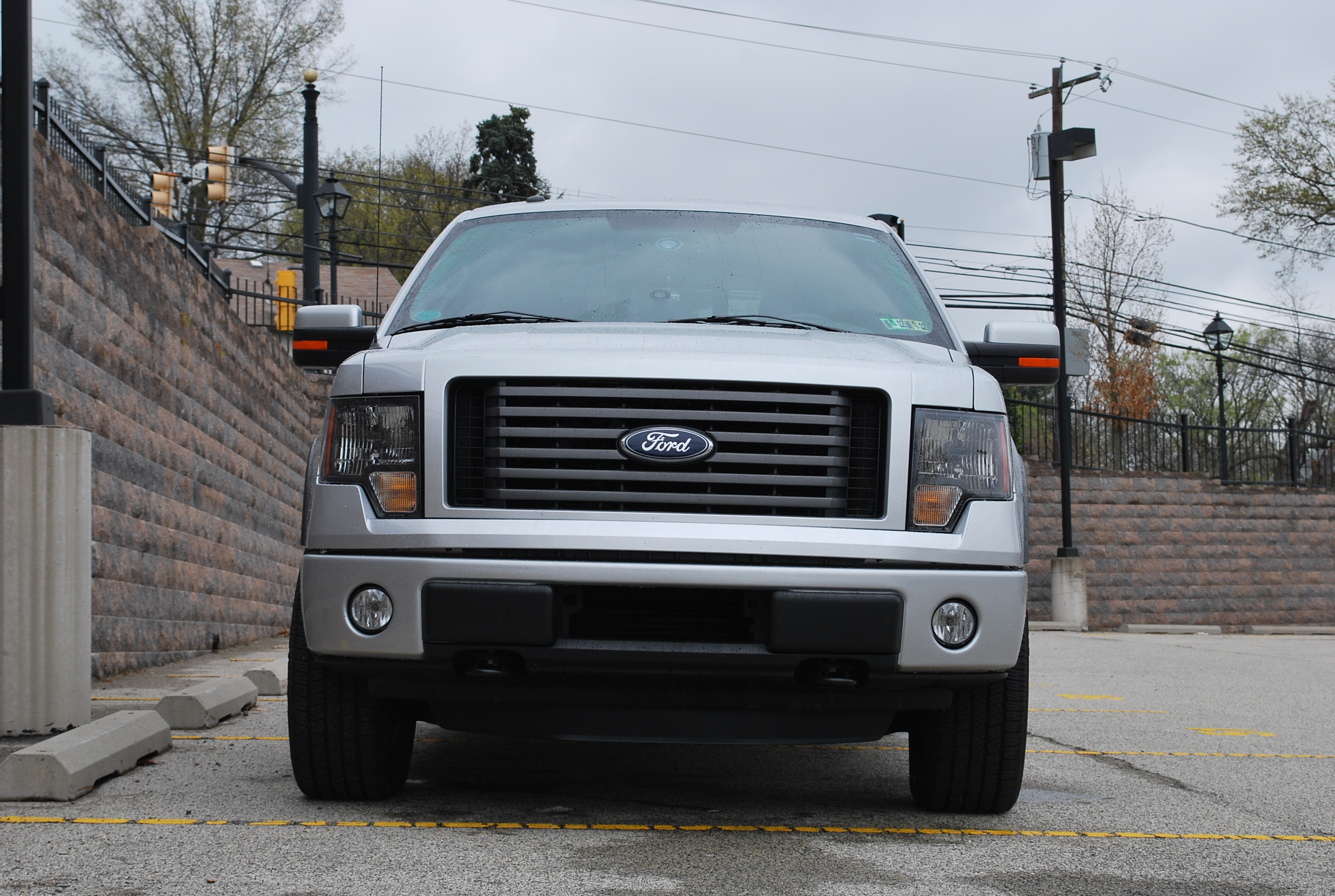 antonio cars best in new san crew ford cab f for pickup xlt