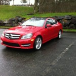 2012 Mercedes-Benz C350 coupe 004