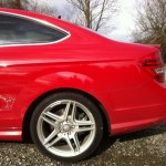 2012 Mercedes-Benz C350 coupe 024
