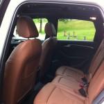 2012 Audi Q5 3.2 Quattro Tiptronic 007