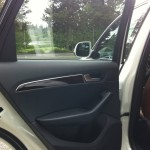 2012 Audi Q5 3.2 Quattro Tiptronic 009