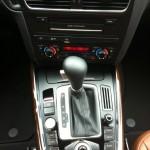 2012 Audi Q5 3.2 Quattro Tiptronic 013