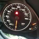 2012 Audi Q5 3.2 Quattro Tiptronic 014