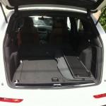 2012 Audi Q5 3.2 Quattro Tiptronic 017
