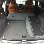 2012 Audi Q5 3.2 Quattro Tiptronic 018