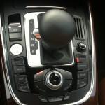 2012 Audi Q5 3.2 Quattro Tiptronic 023