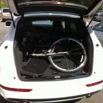 2012 Audi Q5 3.2 Quattro Tiptronic 038