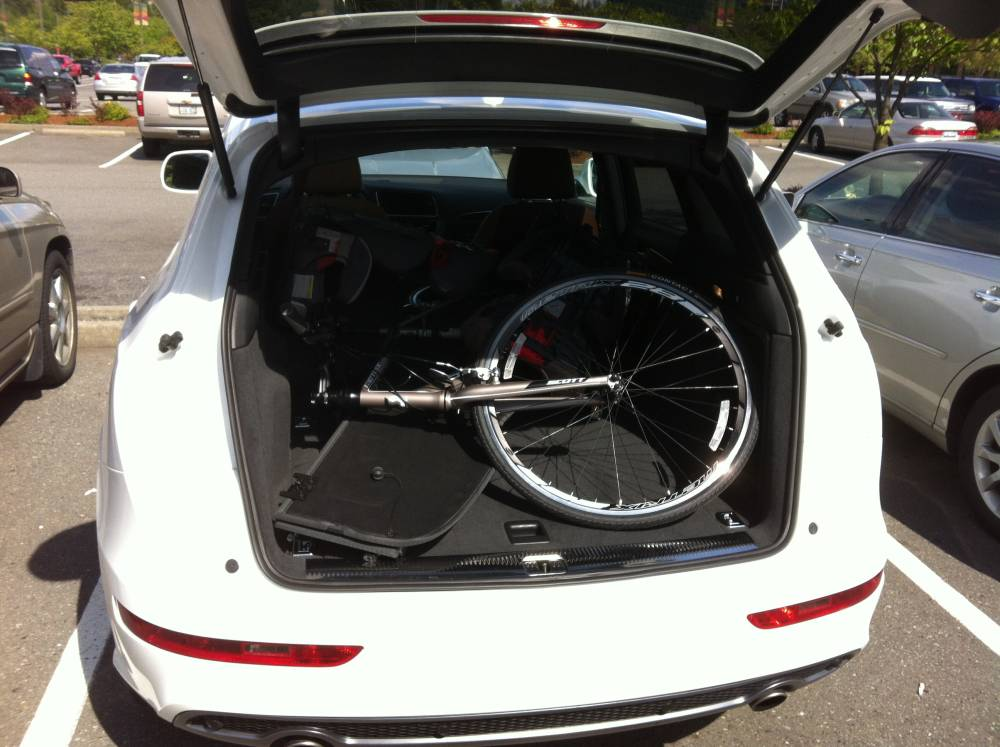 2012 Audi Q5 3 2 Quattro Tiptronic 038 Autosavant