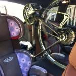 2012 Audi Q5 3.2 Quattro Tiptronic 039