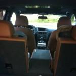 2012 Audi Q5 3.2 Quattro Tiptronic 042