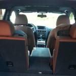 2012 Audi Q5 3.2 Quattro Tiptronic 043