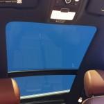 2012 Audi Q5 3.2 Quattro Tiptronic 045
