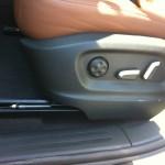 2012 Audi Q5 3.2 Quattro Tiptronic 046