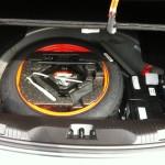 2012 Jaguar XF Portfolio 001