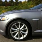 2012 Jaguar XF Portfolio 003