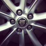 2012 Jaguar XF Portfolio 009