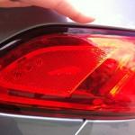 2012 Jaguar XF Portfolio 012