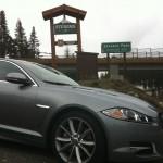 2012 Jaguar XF Portfolio 016