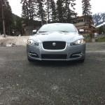 2012 Jaguar XF Portfolio 018