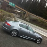 2012 Jaguar XF Portfolio 021