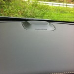 2012 Jaguar XF Portfolio 022