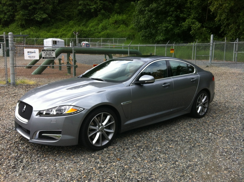 google maps driving directions website with Review 2012 Jaguar Xf Portfolio on lowther Holidaypark co as well 150 Temples moreover How To Track Traffic From Google Maps moreover Directions likewise Location.