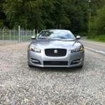 2012 Jaguar XF Portfolio 025